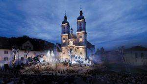 St.Galler-Festspiele-_copyright-Toni-Suter--300x173 St.Gallen: Eine Kulturmetropole in Festivalstimmung
