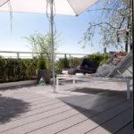 Terrassendielen-WPC_1_online-150x150 Edles Grau für die Terrasse: Design-Dielen für besondere gestalterische Akzente