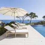 Terrassendielen-WPC_3_online-150x150 Edles Grau für die Terrasse: Design-Dielen für besondere gestalterische Akzente