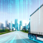 Digitalisierung von LKW-Prozessen in acht Wochen mit leogistics Truck