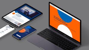 VR_Payment_wirDesign_2-300x169 wirDesign gewinnt beim Corporate Design Preis 2019: Auszeichnung für den CD-Relaunch von VR Payment