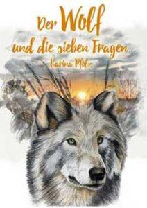 Der Wolf und die sieben Fragen