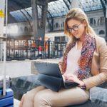 Flexibel im Business-Alltag: dynabook stellt innovative Computing-Lösungen für den Arbeitsplatz der Zukunft bereit