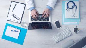 Abrechnungs-Seminar für die Arztpraxis: Honorarbescheide lesen und verstehen