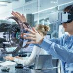 Neue Version des Virtual Reality Viewers bietet noch mehr Freiraum für Kreativität