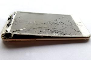Auch ohne Apple-Support: CBL Datenrettung stellt iPhone-Daten wieder her