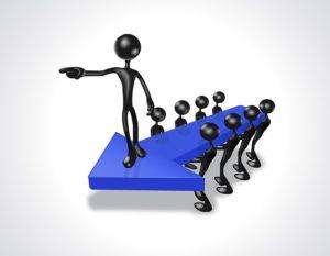 """Impuls-Workshops zum Thema """"Führung im Gesundheitswesen"""""""
