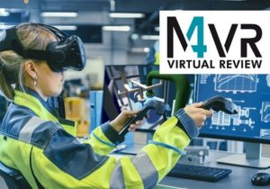 vr-erlebnis-mit-m4-virtual-review-300x210 Neue Version des Virtual Reality Viewers bietet noch mehr Freiraum für Kreativität