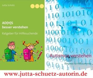 104-bild-300x253 Asperger Autismus und AD(H)S