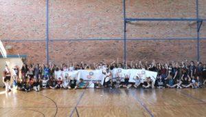 2schneidig_Martin-Rietsch_Against-Racism_Halle2-300x170 Antirassismus in Halle (Saale): Schulprojekt mit 2schneidig begeistert