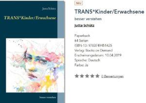Ratgeber für Transgender