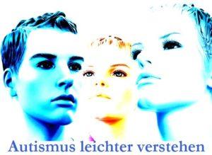 Psychische Störungen bei AUTISMUS