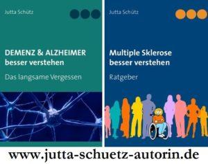 Augenuntersuchungen bei MS und Alzheimer