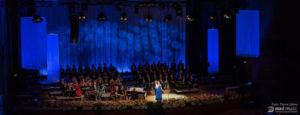 Mad Music investiert in wetterfeste LED-PARs von LITECRAFT