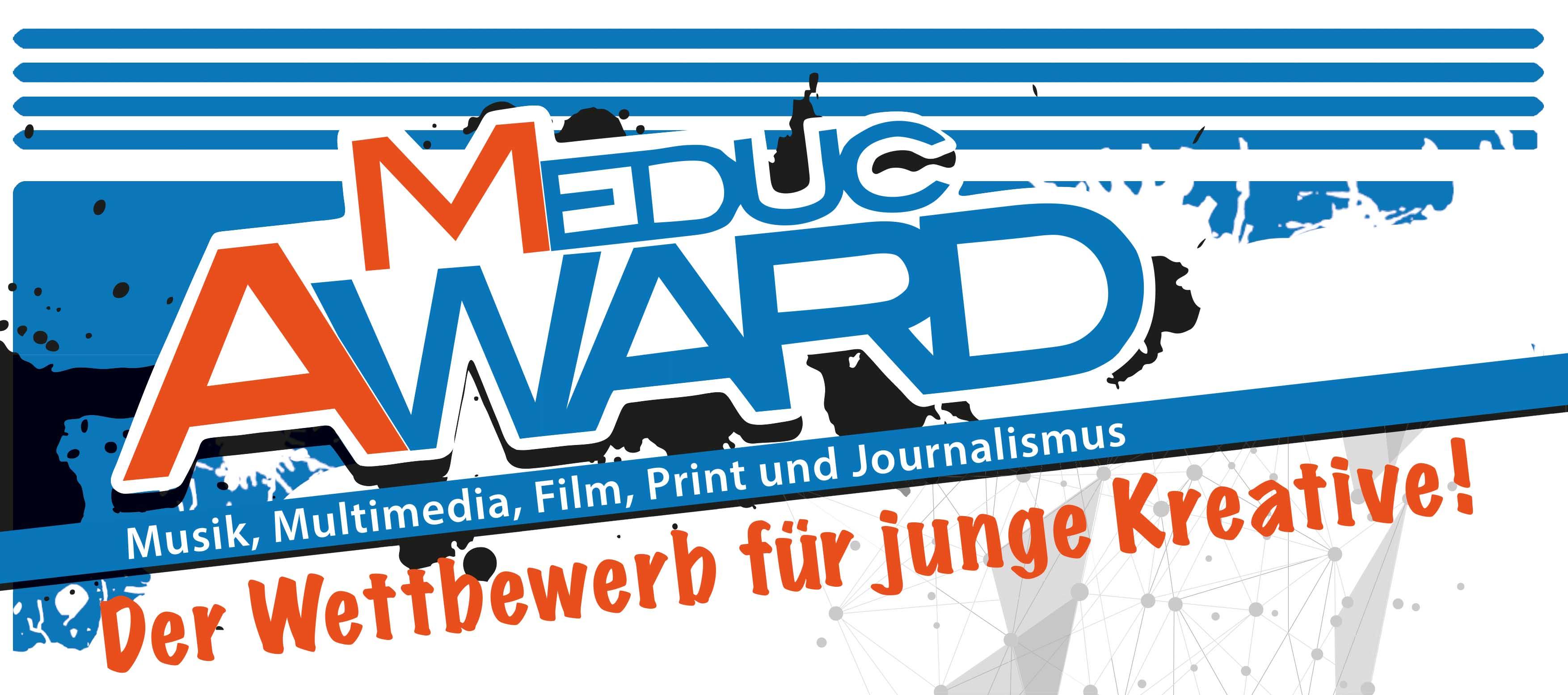 Meduc Award 2019