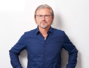 PlusServer beruft neuen Geschäftsführer Vertrieb