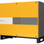 SolarMax liefert ab sofort die neue SHT-Serie aus: Dreiphasiger Wechselrichter für Gewerbe- und Industrieanlagen