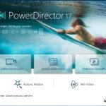 CyberLink lädt zum Webinar Videobearbeitung am 8. August ein