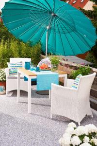 Steinteppiche-außen-2-200x300 Mit Steinteppichen Balkone, Terrassen und Treppen einfach und schnell sanieren