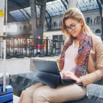 Unterstützung für den SysAdmin: Mobile Computing-Lösungen von dynabook bieten Sicherheit und Produktivität
