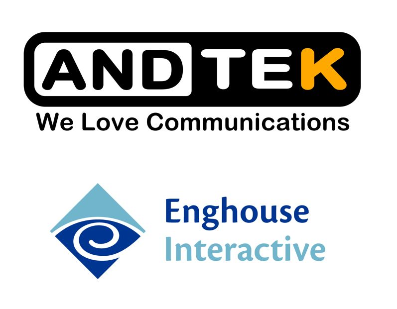 Zuverlässige Anrufervermittlung, hohe Kundenzufriedenheit