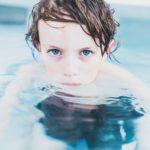 Badeordnungen diskriminieren wieder – oder immer noch?!