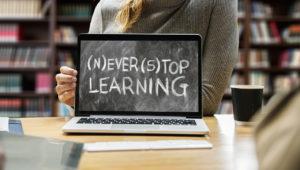 """learn-3653430_1280_edited-300x170 Fortbildung """"Praxismanager/in (IHK) – Arztpraxis / MVZ"""" – mit IHK-Zertifikat"""