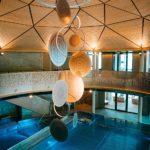"""Die Highlights des Badehauses """"Sonnenbad"""" im Mountain Resort Feuerberg – jetzt noch schöner"""