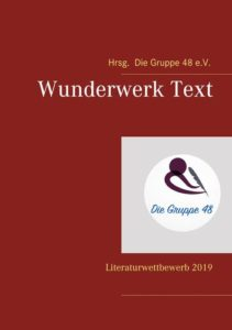 125-211x300 Wunderwerk Text