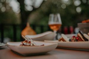 AC_Hotel-Dinner_Close-300x200 22. August 2019 Sion Hill & NOSOYO - Eintritt kostenlos