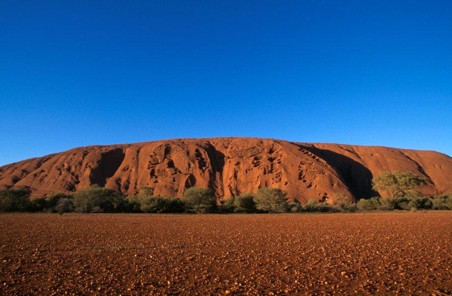 Mit Gebeco Australien entdecken