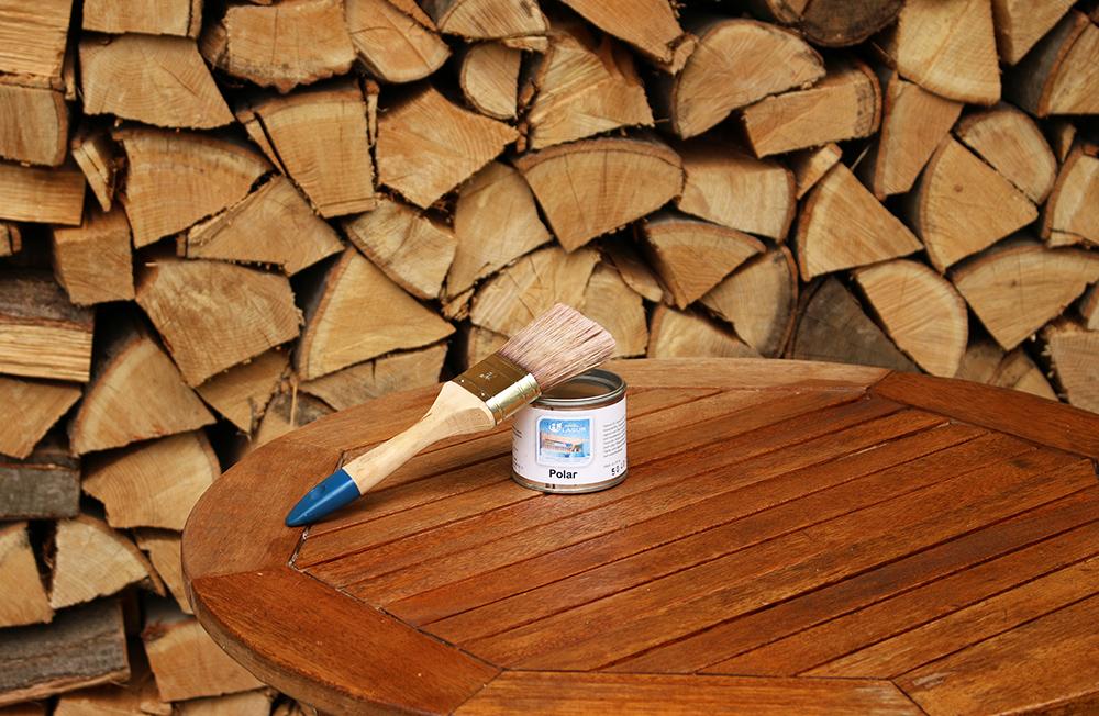 Holzlasur-aussen-11_kleiner Neuer Glanz für Gartenmöbel, Zaun & Co. - Holzlasuren auf Wasserbasis von Natural-Farben