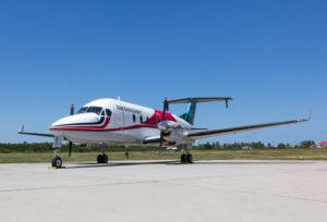 IMG_0410-300x204 Schneller nach Guyana – Neue Umsteigeverbindung via Surinam – TGA kooperiert mit KLM