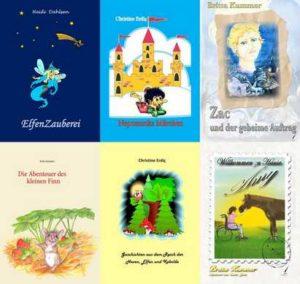 KinderUndJugendbuecher-300x284 Kinder- und Jugendbücher