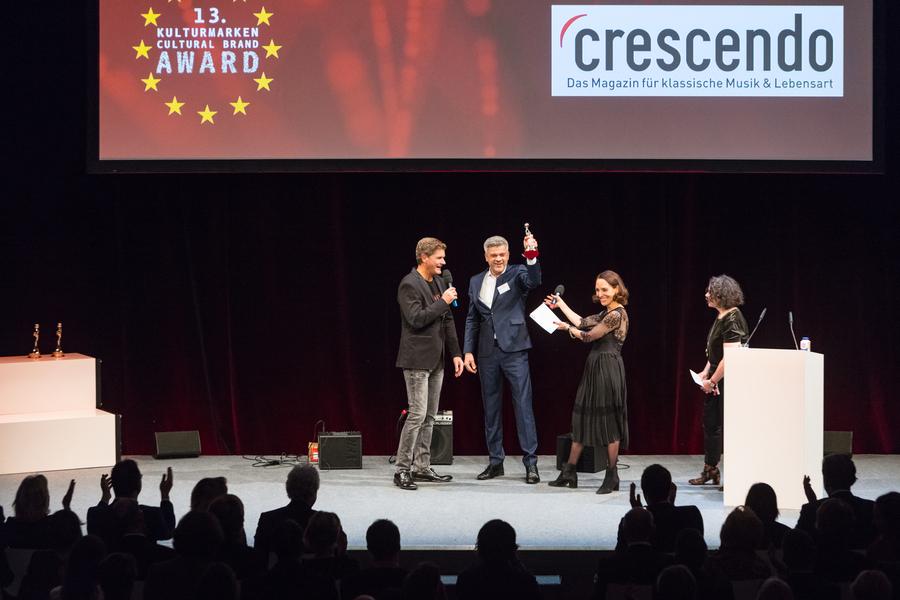 Kulturmarken_Medienkultur_2c_Danny_Kurz Die Jury des Europäischen Kulturmarken-Awards ruft bis zum 31. August zum Wettbewerb um Medienkultur auf