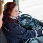 IVU: fleet management for the Transdev Group companies