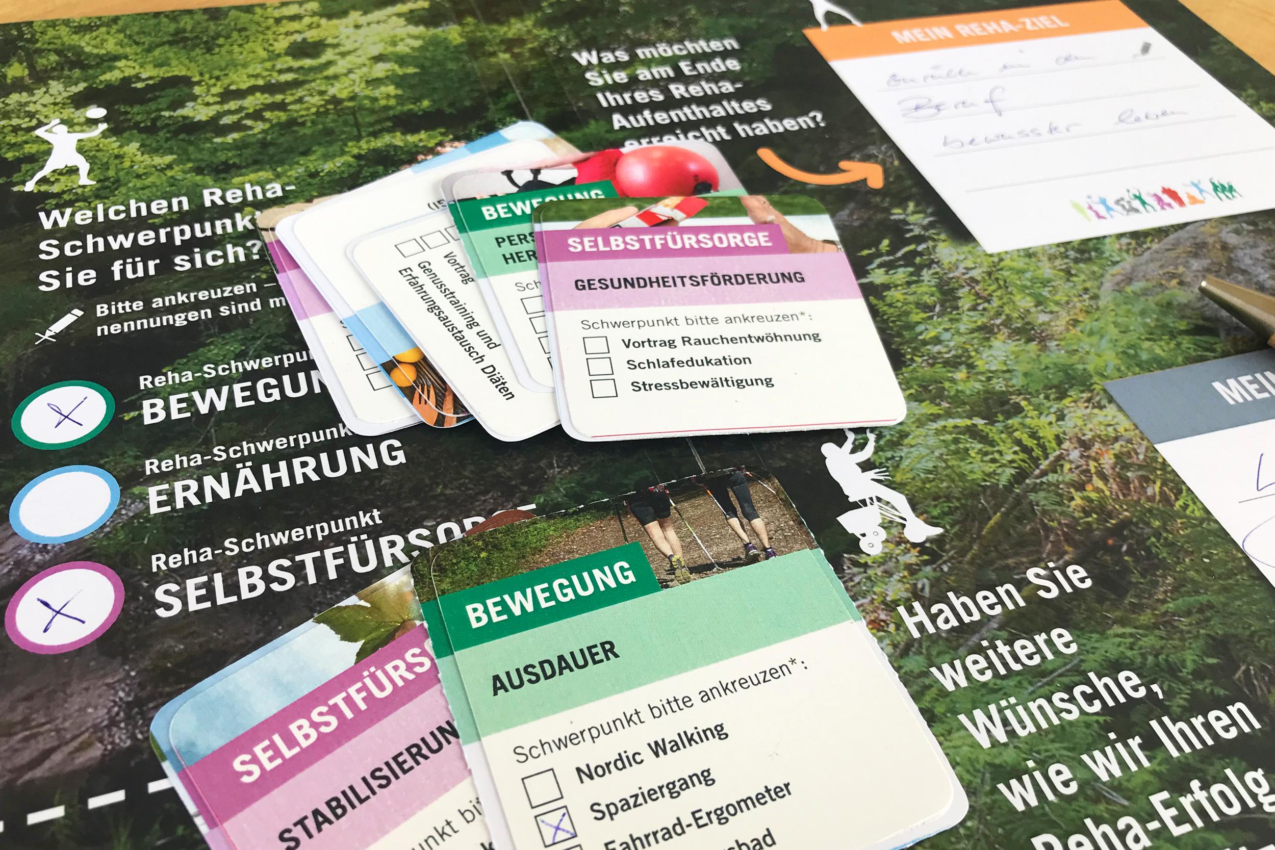 (© RITTWEGER und TEAM Werbeagentur GmbH)