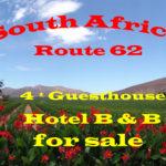 Südafrika nach Cape Wineland auswandern