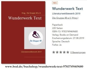 cccc-300x238 Wunderwerk Text