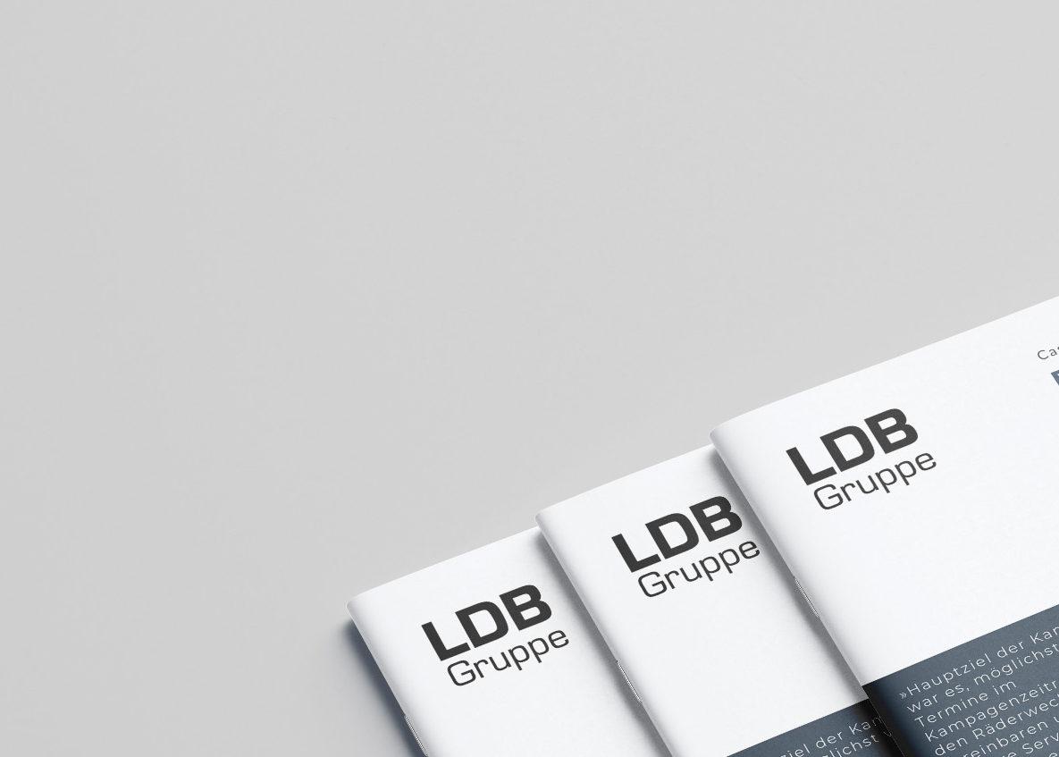 LDB Case Study