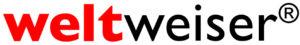 logo-lang-8-300x45 JugendBildungsmesse für Auslandsaufenthalte zu Gast in Frankfurt