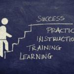 Fachberater/in im ambulanten Gesundheitswesen (IHK) – Fortbildung mit IHK-Zertifikat