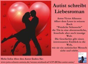 112-Bild-Exklusiv-300x221 Einblick in die Welt, wie sie ein autistischer Mensch sieht und erlebt
