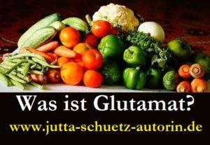 128-Bild-300x207 Was ist Glutamat?