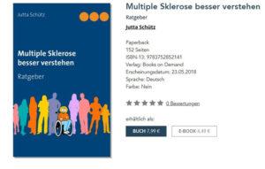 Wie entsteht Multiple Sklerose?