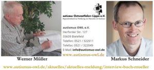 137-bild-300x138 Im Gespräch mit Autor Werner Müller (Autist) und Markus Schneider (autismus Ostwestfalen-Lippe e.V.)
