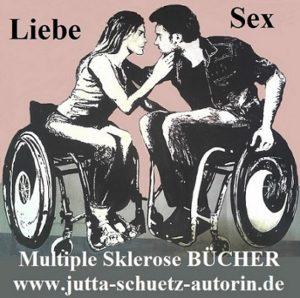 23bild-300x298 Liebe und Sexualität mit MS