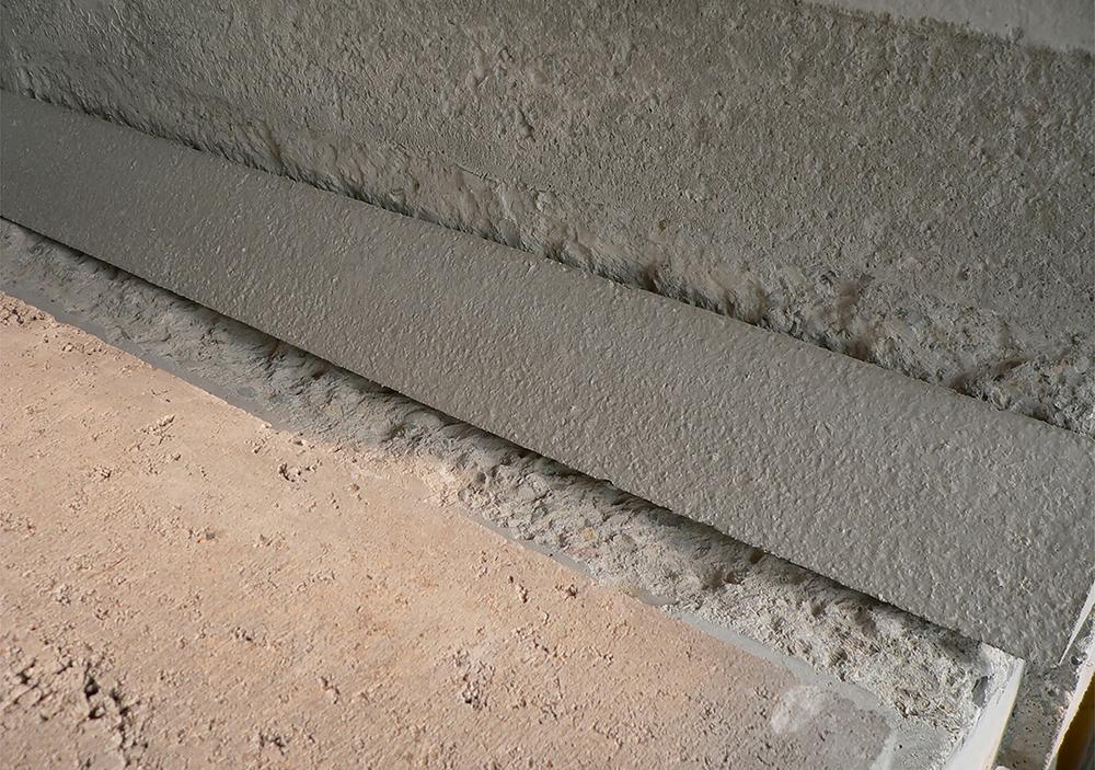 2_Innenabdichtung_Hohlkehlenwinkel_kleiner-Kopie Feuchte Mauern ade: Eine Komponente macht den Unterschied
