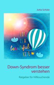 56bild-1-190x300 Down-Syndrom besser verstehen (Ratgeber)