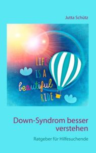 56bild-190x300 Down-Syndrom Ratgeber - Trisomie 21